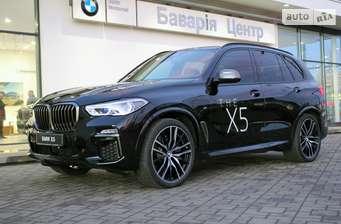 BMW X5 2020 в Винница