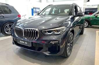 BMW X5 2020 в Одесса