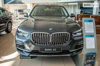 BMW X5 2020 в Николаев