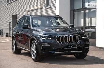 BMW X5 2021 в Харьков