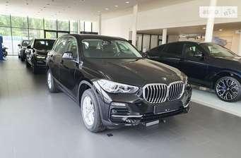 BMW X5 2021 в Запорожье