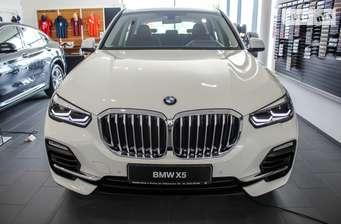 BMW X5 2021 в Винница