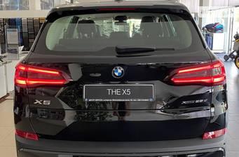 BMW X5 2021 Individual