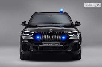 BMW X5 2021 в Киев