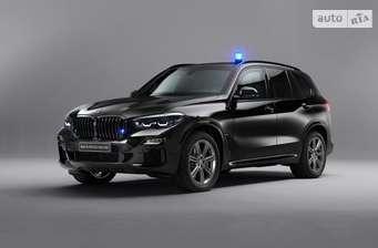 BMW X5 2020 в Киев
