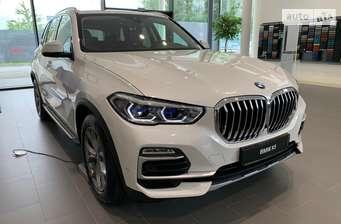 BMW X5 2020 в Ивано-Франковск