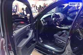 BMW X5 2018 в Киев