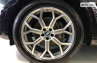 BMW X7 2020 Individual