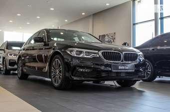 BMW 520 2019 в Винница