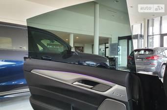 BMW 6 Series GT 2019 Individual