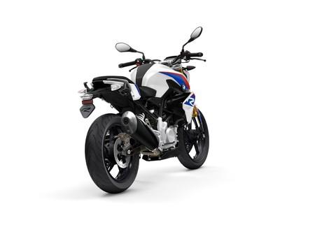 BMW G Series 2019