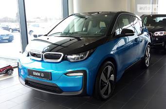 BMW I3 i3 (170 л.с.) 2017