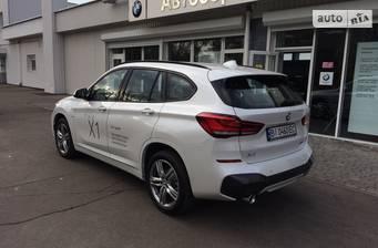 BMW X1 2019 Base