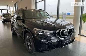 BMW X5 2020 в Ужгород