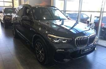 BMW X5 2019 в Житомир