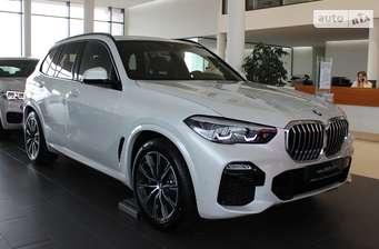 BMW X5 2019 в Львов