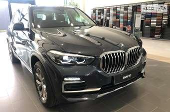 BMW X5 2019 в Ивано-Франковск