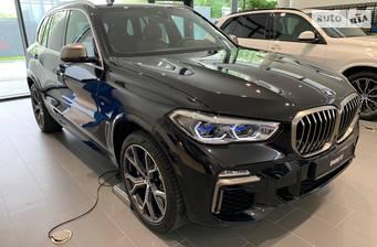 BMW X5 2019 base
