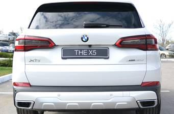 BMW X5 2019 Individual