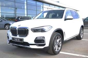 BMW X5 2019 в Харьков