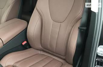 BMW X5 2020 Individual