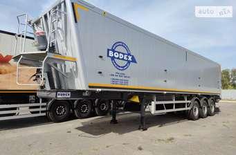 Bodex KIS 3W-S 2021 в Киев