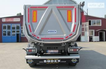 Bodex KIS 3W-S 2021