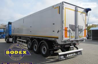 Bodex KIS3B 2020