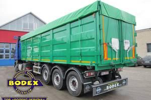 Bodex KIS3B