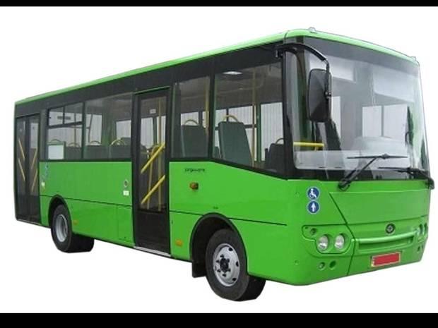 Богдан А-22212