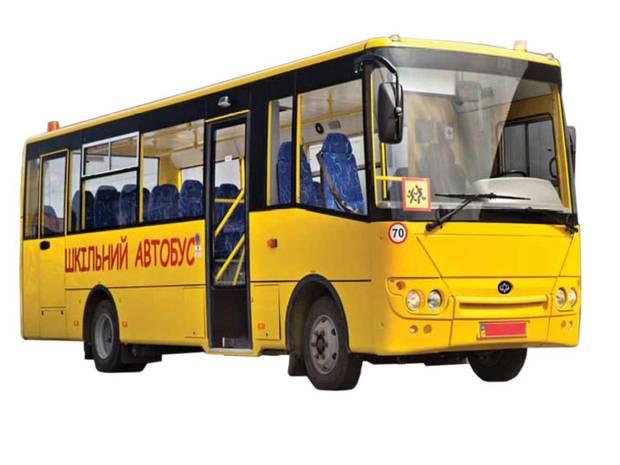 Богдан А22412