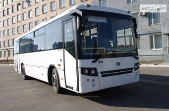 Богдан А-14532 2020