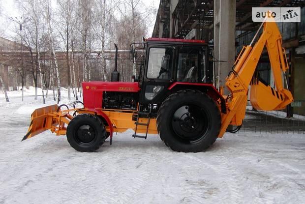 БОРЭКС (Borex) 2203
