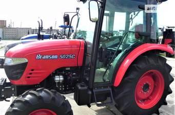 Branson 5025 5025 c 2020