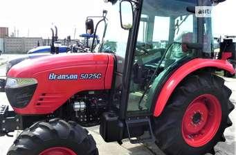Branson 5025 2020 в Винница