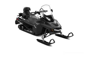 BRP Ski-Doo  Expedition LE 900 ACE 2016