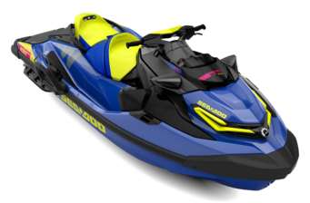 BRP Sea-Doo 2021 в Одесса