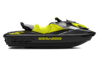 BRP Sea-Doo GTR 230 2020