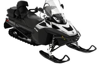 BRP Ski-Doo  Expedition SE 1200  2016