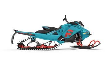 BRP Ski-Doo 2019