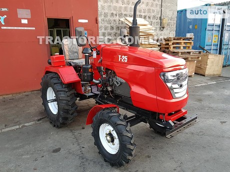 Булат Т240 2020