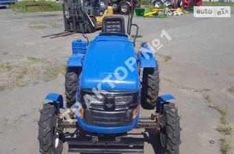 Булат T 120 Lux 2018