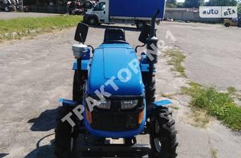 Булат T 160 Lux 2018