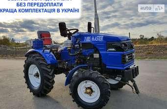 Булат T 2020 в Тернополь