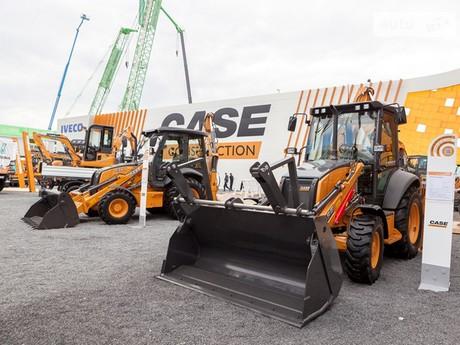 Case 570 2020