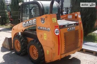 Case SR 2018