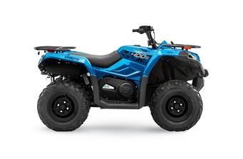 Cf moto 500 base 2020