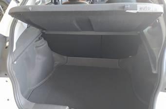 Chery Tiggo 2 2020 Comfort