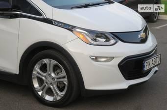Chevrolet Bolt EV 2020 LT