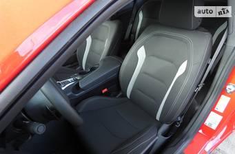Chevrolet Camaro 2021 RS